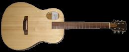 Acoustic Guitarイメージ